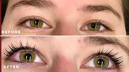 Lash lift Before After (1).png
