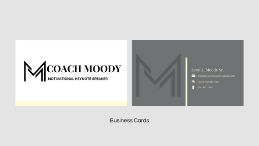 coach moody biz cards.png