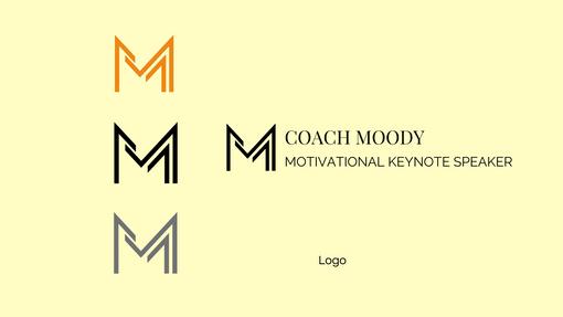 coach moody logo (1).png