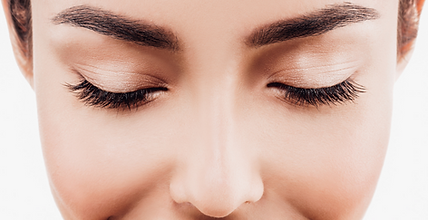 1109x570_lashes.png