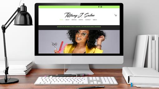 TiffJ WEBSITE MONITOR.png