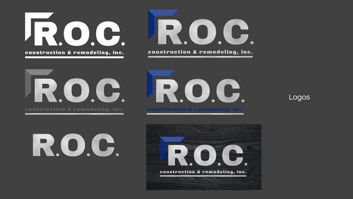 ROC _logo.png