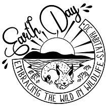 OCH Earth Day 2020 Shirt-01.jpg