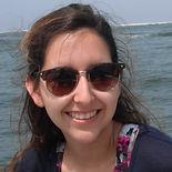 Bianco Borja Profile.jpg
