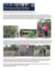 OC Habitats 12012019 article - DB Sammi.