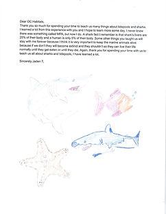 Handwritten_2021-06-22_113803.jpg