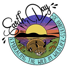 Colored Earth Day Sticker.jpg