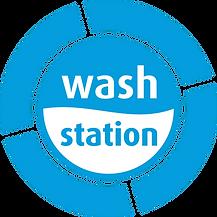 WashStation transparent.png