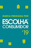 EC_Logotipo_Azul_100px.png