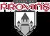 1200px-Logo_Provins.svg.png