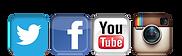 social-twitter-youtube-fb-instagram.png