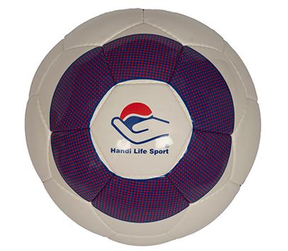 Handi Life Soccer Sound Ball