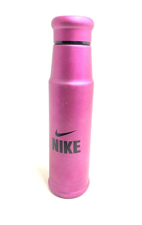 NIKE Stainless Steel Bottle ( 500ml )