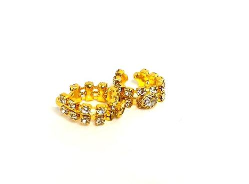 Bracelet for krishna ji