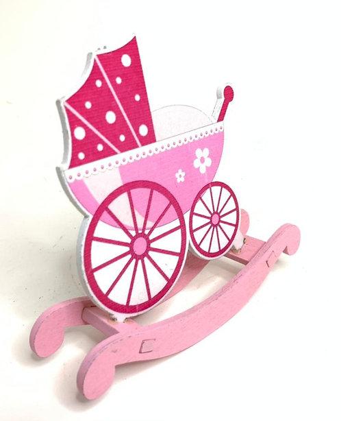 Baby Shower props (for girl  )