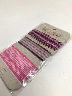 Decorative  Ribbon Set