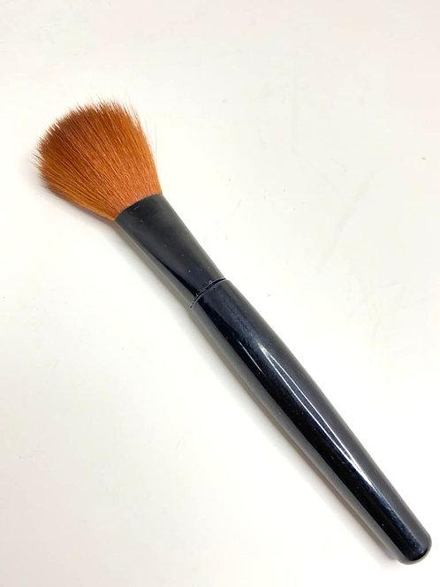 Brush(6inch)