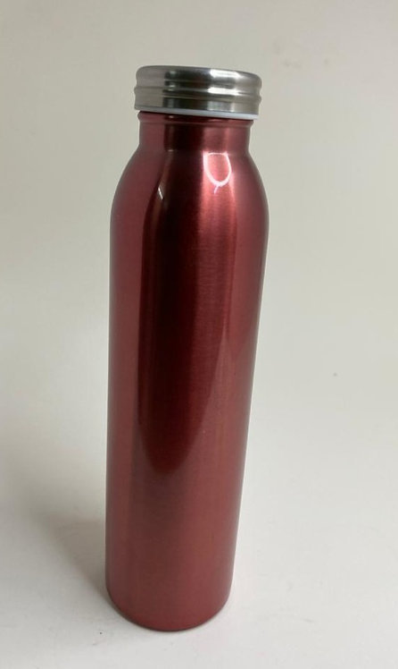 PROBOTT  Stainless Steel Water Bottle ( 500 ml )