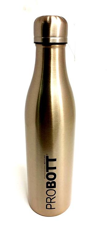 PROBOTT VINTAGE Water Bottle (750 ML )( HOT & COOL )