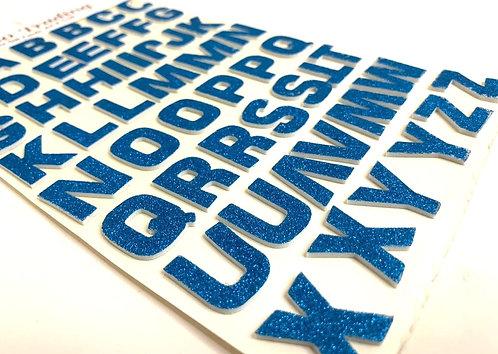 Decorative Sticker
