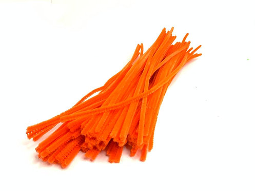 Pipe cleaner For Crafts
