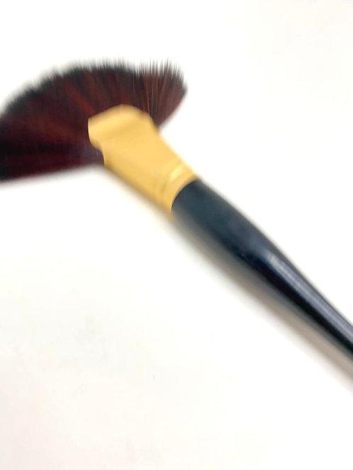 Brush(7inch)