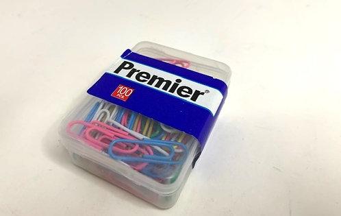 U clip pin (100 pcs )