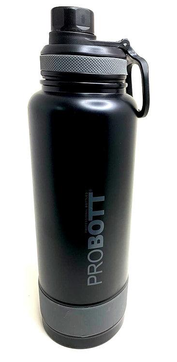 PROBOTT  SIGMA  Water Bottle (1200 ML ) ( HOT & COOL )