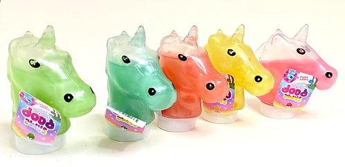 Pony Slime (Individual)