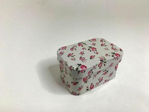 Multi Purpose Metal Box (small size )