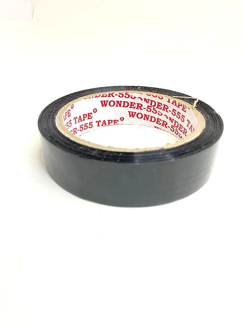 BlackTape (1 inch )