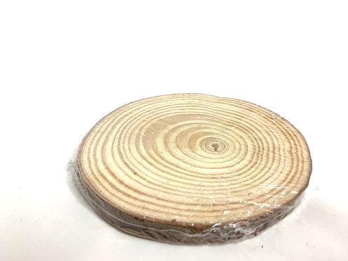Wooden Decorative Slice