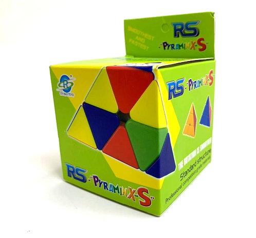 Pyramix ( for kids )