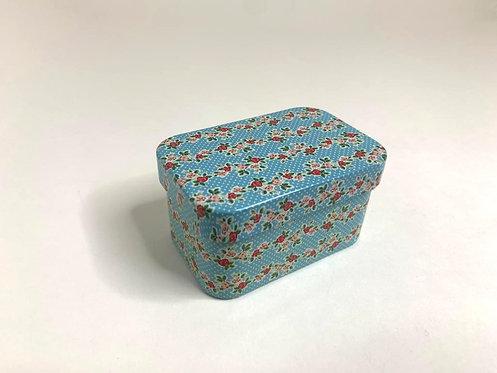 Multi Purpose Metal Box ( small size )