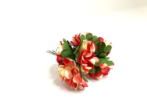 Decorative Flower ( for project making )