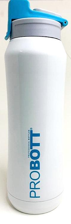 PROBOTT CARE &CAUTION  Water Bottle (750 ML ) ( HOT & COOL )