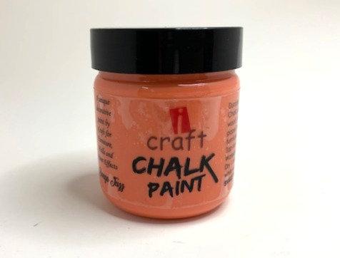 Craft Chalk Paint ( benge joyy )