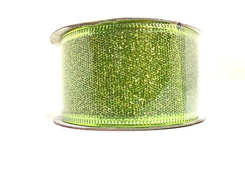 Sparkling Ribbon ( 5 yard approx )