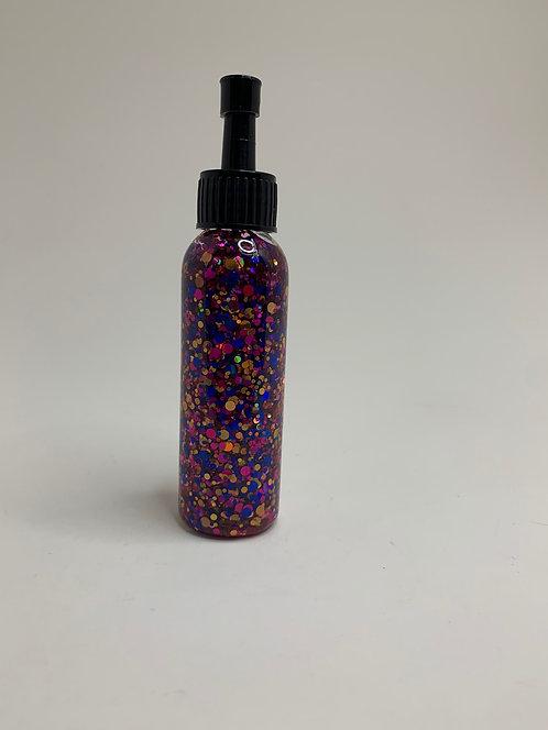 Glitter Glue (Mixed shade 2)