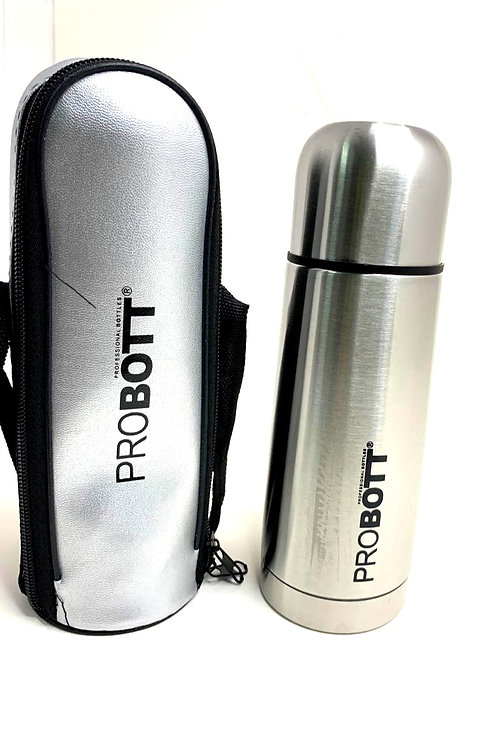 PROBOTT OLD EDITION Water Bottle ( 350 ML ) ( HOT & COOL )