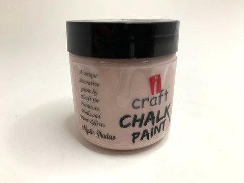 Craft Chalk Paint (mystic shadow )