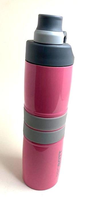 PROBOTT BPA Free ( 620 ML ) FOOD GRADE  STEEL l Water Bottle