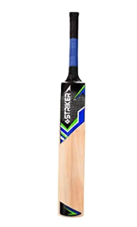 Cricket Bat ( size 2no )