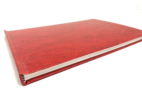 Sketch Book (A5 SIZE ) ( 50 Pages )