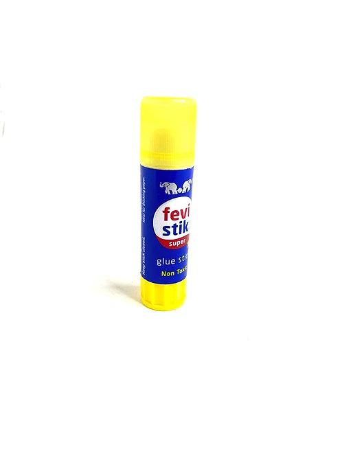 Fevistik (super glue stick )(15gm)
