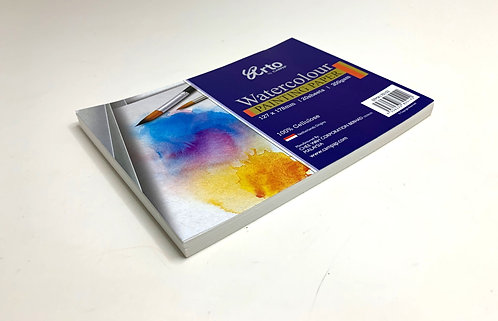 ARTO water colour (painting paper)