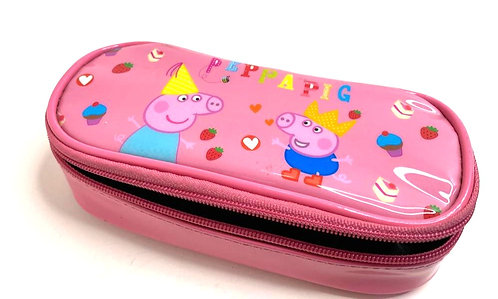 PEPPA PIG Pen/pencil Pouch For Girls