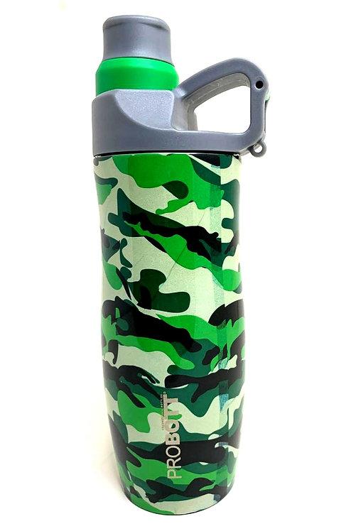 PROBOTT BETA Water Bottle (400 ML ) ( HOT & COOL )