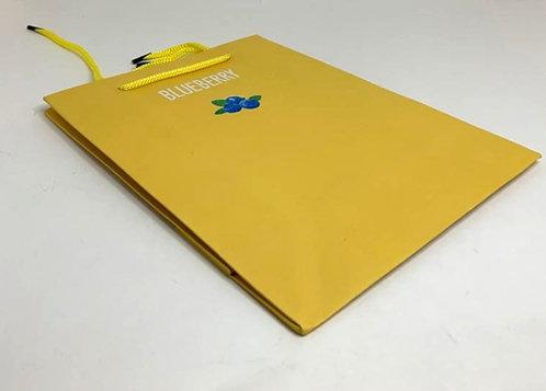 Paper Bag ( 8 inch width , 10 inch length )