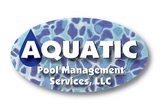 Aquatic-Logo.jpg